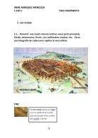 treball roma - Page 5