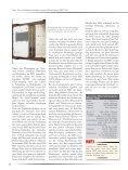 HiFi - Seite 6