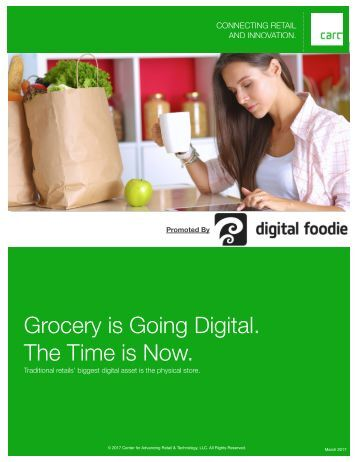 Grocery-is-Going-Digital-Promoted-by-Foodie