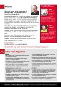 Translyft Brochure January 17 - Page 2