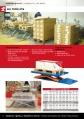 Translyft Brochure January 17 - Page 6
