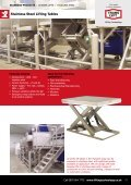 Translyft Brochure January 17 - Page 7