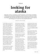 canoeing across lake ottawa - Page 5