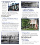drive clarksville in order - Page 2