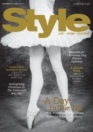 Style DEC  (01.12.16)