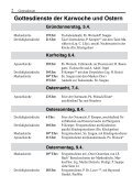 Konzertkalender - Markuskirche - Seite 2