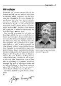 Konzertkalender - Markuskirche - Seite 3