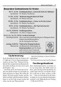 Konzertkalender - Markuskirche - Seite 7