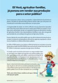 AGRICULTURA FAMILIAR - Page 5