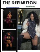 March 2017 Fur Coat Theme - Page 2