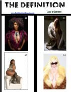 March 2017 Fur Coat Theme - Page 3