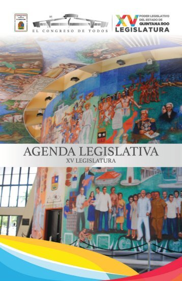 Instituto de Investigaciones Legislativas del Congreso
