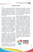 Instituto de Investigaciones Legislativas del Congreso - Page 7