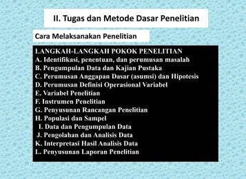 3.METODE_PENELITIAN
