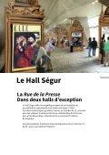LA PRESSE EN - Page 7