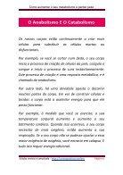 0-Como Aumentar o seu metabolismo e perder peso - Page 6