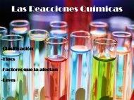 quimica revista digital 2
