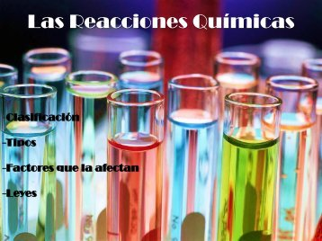 quimica revista digital 2
