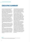 OUTWARD MOBILITY PERCEIVED BARRIERS AND BENEFITS - Page 2