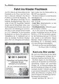 August 2012 - Markuskirche - Seite 6
