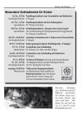 August 2012 - Markuskirche - Seite 7