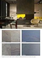 Plaquette planche light - Page 4