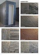 Plaquette planche light - Page 6