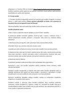 PravidlaCCM_SMOULOVE - Page 2