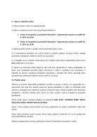 PravidlaCCM_SMOULOVE - Page 3