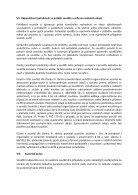 PravidlaCCM_SMOULOVE - Page 4