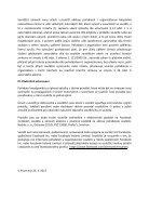 PravidlaCCM_SMOULOVE - Page 5