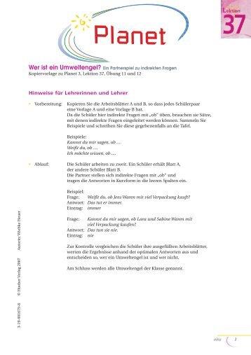 Planetino 2 Und Arbeitsbuch Pdf