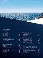 MSC Cruises hovedkatalog - Page 2