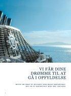 MSC Cruises hovedkatalog - Page 4