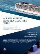 MSC Cruises hovedkatalog - Page 6