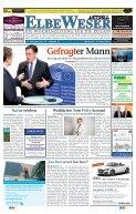 EWa 17-12 - Seite 2