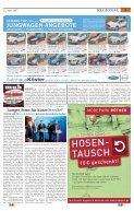 EWa 17-12 - Seite 5