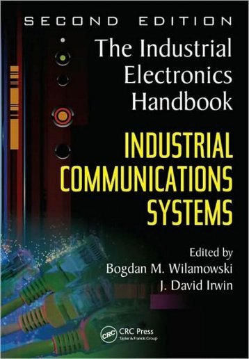 wilamowski-b-m-irwin-j-d-industrial-communication-systems-2011