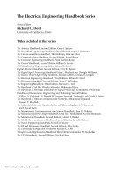 wilamowski-b-m-irwin-j-d-industrial-communication-systems-2011 - Page 4