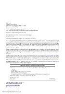 wilamowski-b-m-irwin-j-d-industrial-communication-systems-2011 - Page 6
