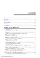 wilamowski-b-m-irwin-j-d-industrial-communication-systems-2011 - Page 7
