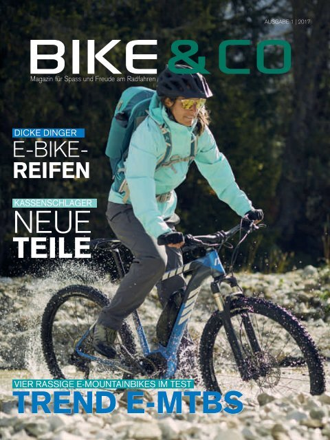 EBike Lithium Ladegerät Aufladen Zubehörteil Stecker Schonen Radfahren Sport