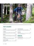 BIKE&CO - Das Magazin für Spaß und Freude am Radfahren - Ausgabe 01/2017 - Page 4