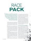 BIKE&CO - Das Magazin für Spaß und Freude am Radfahren - Ausgabe 01/2017 - Page 6