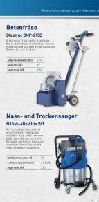 Mietshop Innenausbau 2017 03 - Page 5