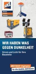 Mietshop Strom und Licht 2017 03