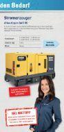 Mietshop Strom und Licht 2017 03 - Page 4