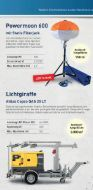 Mietshop Strom und Licht 2017 03 - Page 5