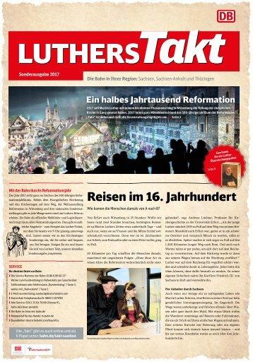Luther_Takt_April_2017_Web