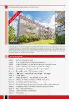 ZinshausWelt 2017 - Seite 2